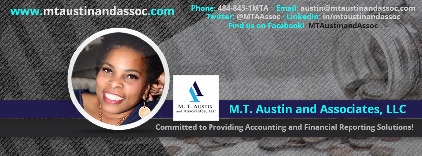 mta-business-facebook-cover