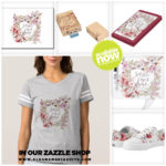 Self-Love in our Zazzle Shop