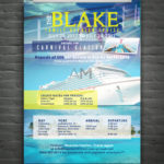 CLIENT : MY TIMES TRAVEL