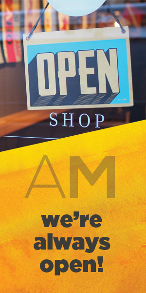 am-always-open