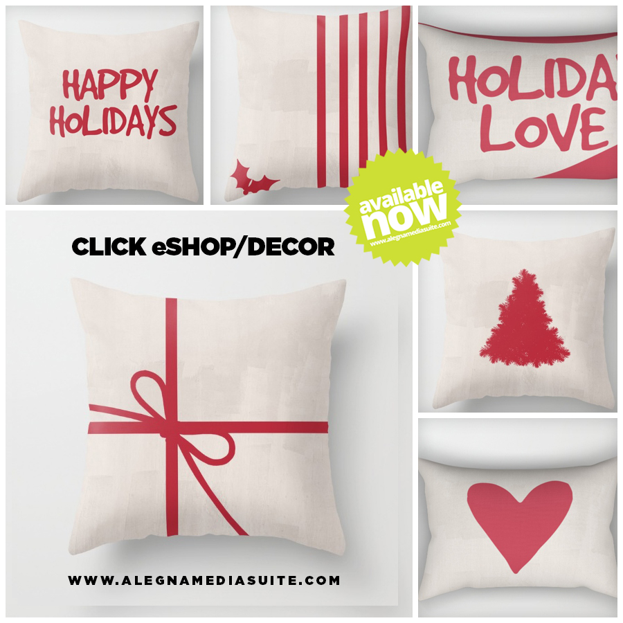 am-holiday-pillow-collection-ad