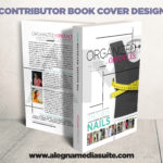 Book Contributors Do Their Own Thang!