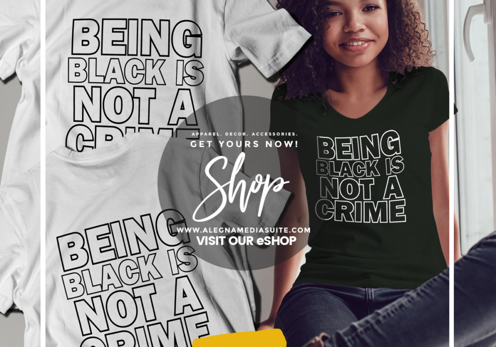 Being black archives alegna media design eshop for Redbubble t shirts review